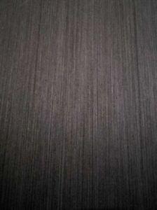 2 Mm Noir épais Placage Sägefurnier Saraifo Black 4x 62x21c-afficher Le Titre D'origine Jzwvdppu-07165628-611452698