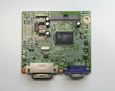 GQGCB0DL0010002 Dell Monitor SE2717H SE2717HX Main Board 715G8429-M01-000-0H4T