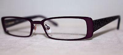47df5d757160 Brand New Ladies Karen Millen Glasses with free SV lenses | eBay
