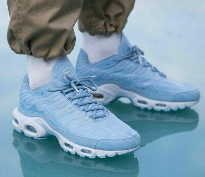 air max tn bleu turquoise