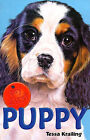My First Puppy by Tessa Krailing (Paperback, 1998)