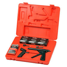 31 Inc 12-210 Tire Repair Kit