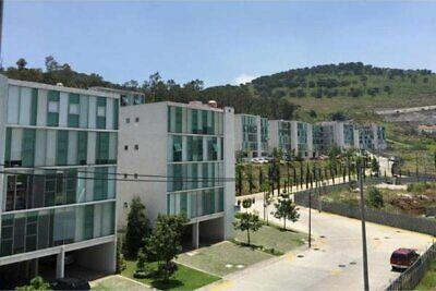 Bonito Departamento en Venta en la Cima Esmeralda Zona Esmeralda Edo Mexico