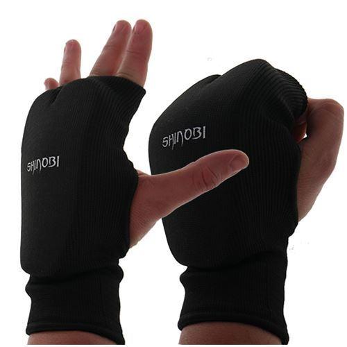 Shinobi Hand Pad
