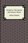Relativity: The Special and General Theory by Albert Einstein (Paperback / softback, 2012)