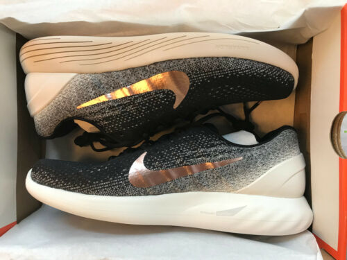 Hot NEW In Box! Authentic Men's Nike Lunarglide 9 Running Shoes Size 9.5 10 11 $130 supplier