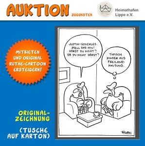 Ruthe-Original-Comic