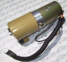 1964-1966 Buick Convertible Top Pump | Hydraulic Motor/Pump  | Free Shipping