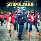Stomp The Yard: Homecoming by Original Soundtrack (CD, Oct-2010, Artists' Addiction Records)