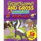 Filthy Foul Animals by Bonnier Books Ltd (Paperback, 2013)