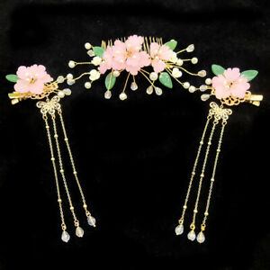 Retro-Flower-Hair-Pin-Comb-Accessory-for-Kimono-Hanfu-Party-Cosplay