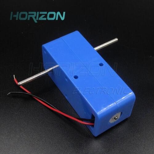 DC1.5-6V 130 1:94 Micro moteur à engrenages avec boite Shell pour À faire soi-même Smart Robot Voiture