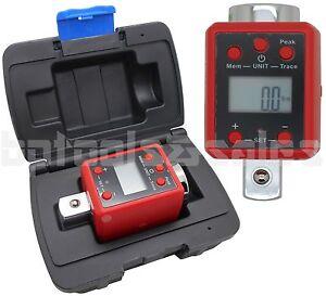 dr meter hy3005f 3 manual