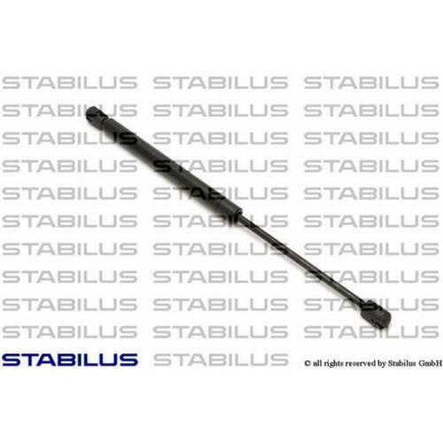 STABILUS 1386by amortiguador la presión del gas amortiguadores para Audi