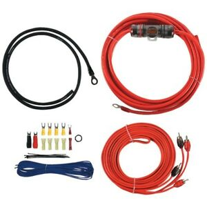 T-SPEC-V6-RAK8-v6-Series-Amp-Installation-Kit-with-RCA-Cables-8-Gauge