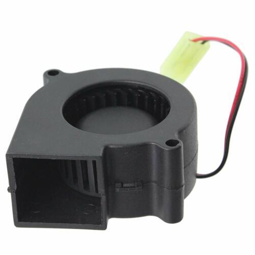 Fuego Eléctrica Dimplex CC Motor Del Ventilador Unidad Opti-Myst por menor inserción de cromo