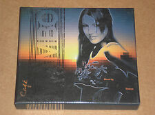 CAFE' MAMBO MIXED BY PETE GOODING - BOX 2 CD