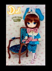 Pullip Dal COCO Grove Doll Redhead Beauty New in box * Just REDUCED price by $20