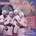 The Best of Doo Wop, Vol. 7 by Various Artists (CD, Mar-2006, Collectables)