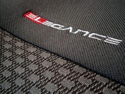 Citroen Berlingo Multispace Xtr Tailored Fundas De Asiento-grey3