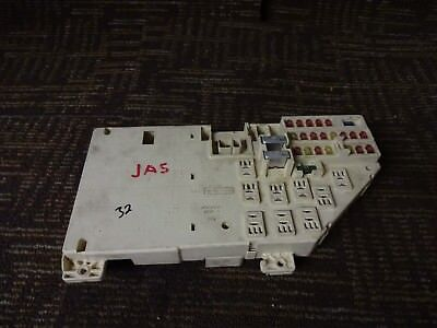 Chrysler 300M Intrepid Fuse Box Relay Body Control Module Panel 00 01 02 03  04 | eBayeBay