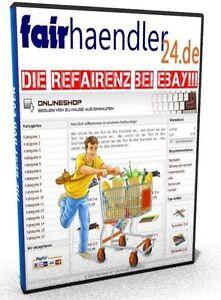 PROFI-ONLINESHOP-SYSTEM-fuer-alle-Branchen-geeignet-PREMIUM-DEUTSCH-NEU-E-Lizenz