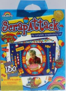 Colorific-Scrap-Attack-Birthday-Scrapbook-Kit