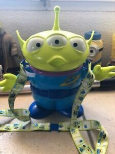 TOKYO-DISNEYLAND-SEA-LIMITED-TOY-STORY-ALIEN-LITTLE-GREEN-MEN-POPCORN-BUCKET