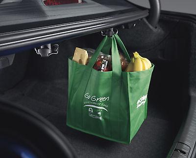 Acura TL 2009-2014 Cargo Hooks (2) [E14]