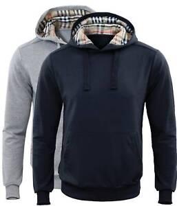 girogama moda | Negozi eBay