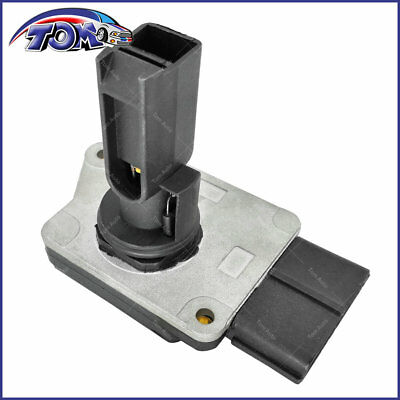 New Mass Air Flow Sensor 03-07 fits for Ford F-250 Super Duty 3L3Z-12B579-AB