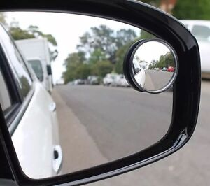BLIND-SPOT-MIRROR-ROUND-ADHESIVE-2-034-INCH-EASY-FIT-WIDE-VIEW-ANGLE-VAN-CAR