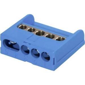 Morsetto-terminale-blu-tipo-di-conduttore-n-f-tronic-7290002