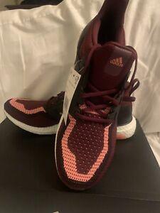 Adidas Ultra Boost Dnk Ultraboost Manchester Yunajted Razmer 11 5 Novye V Korobke Ebay