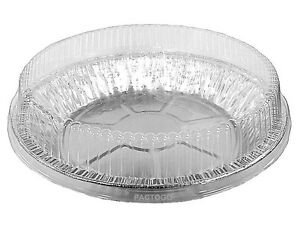 Image is loading 9-034-Aluminum-Foil-Pie-Pan-Plate-Tin-  sc 1 st  eBay : covered pie plate - pezcame.com