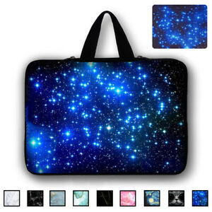 Laptop-Sleeve-Carrying-Bag-Notebook-Case-Handbag-Protective-Cover-With-Mouse-Pad