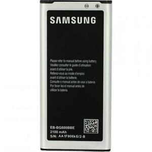 BATTERIA-ORIGINALE-SAMSUNG-EB-BG800BBE-GALAXY-S5Mini-SM-G800F-ONLY-BULK-NO-BLIST