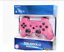 Original-Sony-PlayStation-3-PS3-DualShock-3-Wireless-SixAxis-Controller thumbnail 11