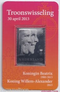 2878-TROONSWISSELING-30-april-2013-KONINGIN-BEATRIX-EN-KONING-WILLEM-ALLEXANDER