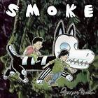 Smoke by Alternative Comics (Hardback, 2015)