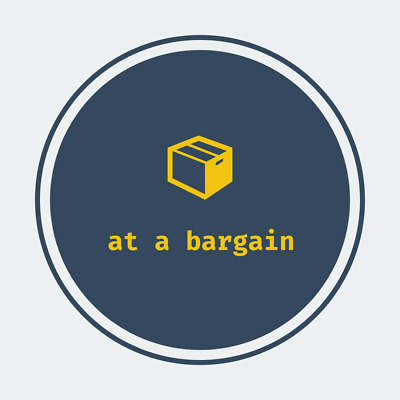 at_a_bargainco