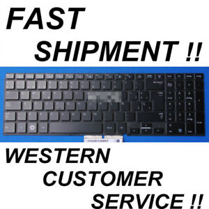 "HP PAVILION B140XTK01.0 813520-001 TABLET LED LCD Screen 240 G4 14.0/"" WXGA HD"
