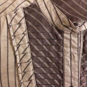M Taille Summer Zara Zara Summer Coat x80pXnq
