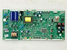 TA3 Serial Sanyo ABL20MMA-001 Main Board//Power Supply for FW40D48F