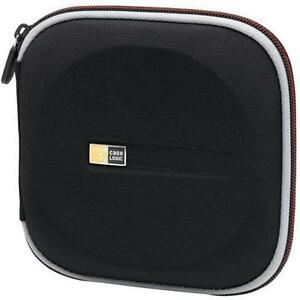 Case-Logic-EVW-24BLACK-Optical-Disc-Case-Wallet-24-CD-DVD