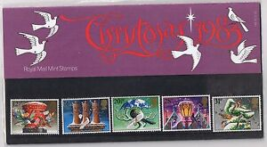 GB-Presentation-Pack-148-1983-Christmas-10-OFF-5