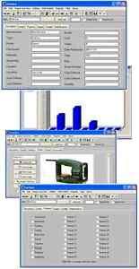 mechanic repair software