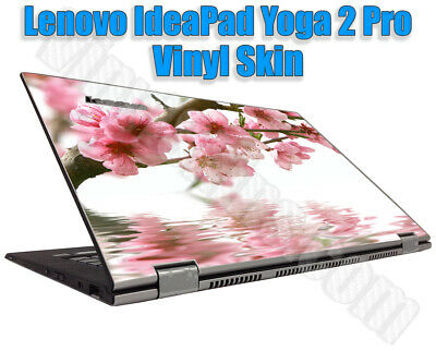 Free US Shipping! Choose Any 1 Vinyl Decal//Skin for Microsoft Surface Pro 2