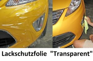 16-EUR-m-Lackschutzfolie-Ladekantenschutz-Auto-Folie-Steinschlag-Schutz