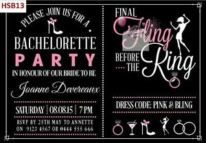 Hens-Night-Invitations-Bachelorette-Party-Invitations-Signboard-034-FINAL-FLING-034
